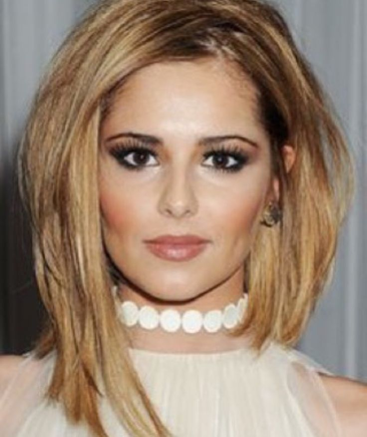 The 131 Best Cheryl Cole Images On Pinterest Cheryl Cole Cheryl