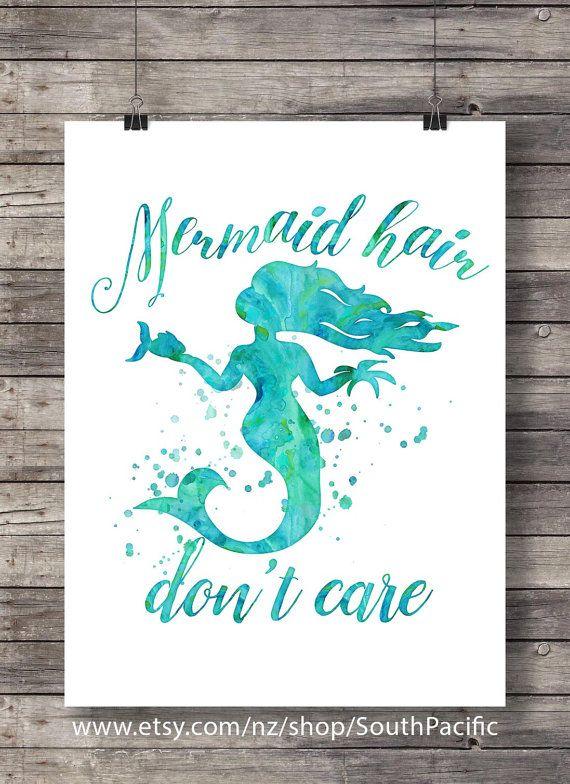 Die besten 25+ kleine Meerjungfrau Kinderzimmer Ideen auf - schlaf gut traum sus muschel bett