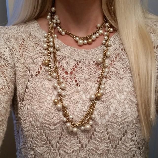 12 best how to choose a necklace for a wedding images on for Stella and dot jewelry wholesale
