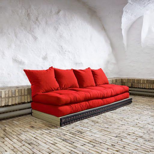 33 best Chico bäddsoffa Chico futon bed sofa images on Pinterest
