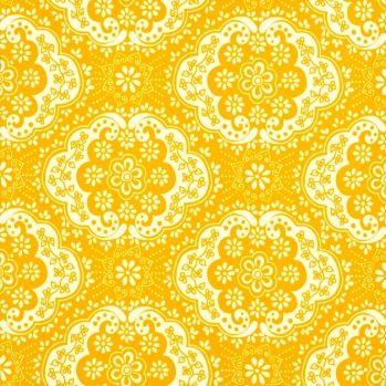 Die besten 25 tapete gelb ideen auf pinterest gelbe for Tapete gelb