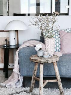 ☀️Sommerlich... | Foto von Mitglied AlMaKa #SoLebIch #interior #wohnzimmer #livingroom
