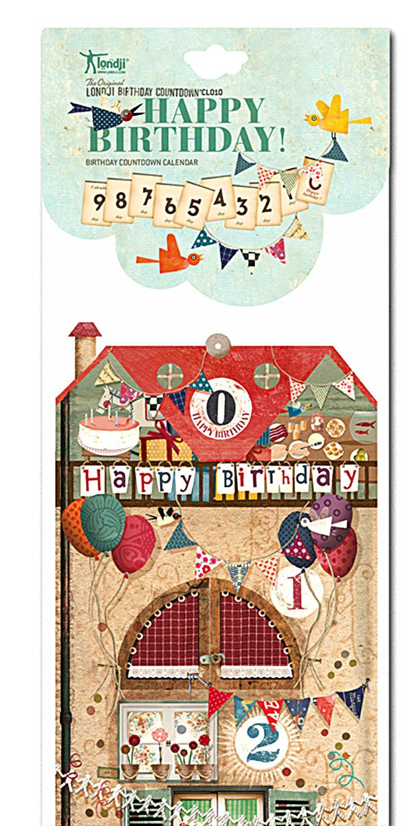 Calendario|-|Giochi Educativi Bambini
