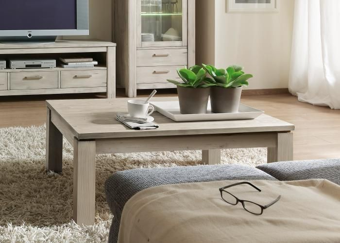 fenyőbútorok.hu - Fenyőbútorok, antik bútorok, ajándéktárgyak, matracok, egyedi , outlet, bútor, fenyőbútor, egyedi bútor, bútor áruház, bútor gyártás, bútor vásárlás