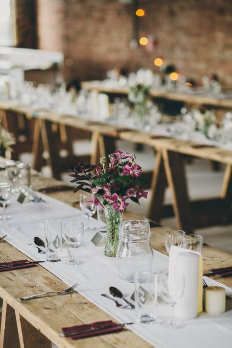 17 meilleures id es propos de table ronde de mariage sur for Decoration table ronde