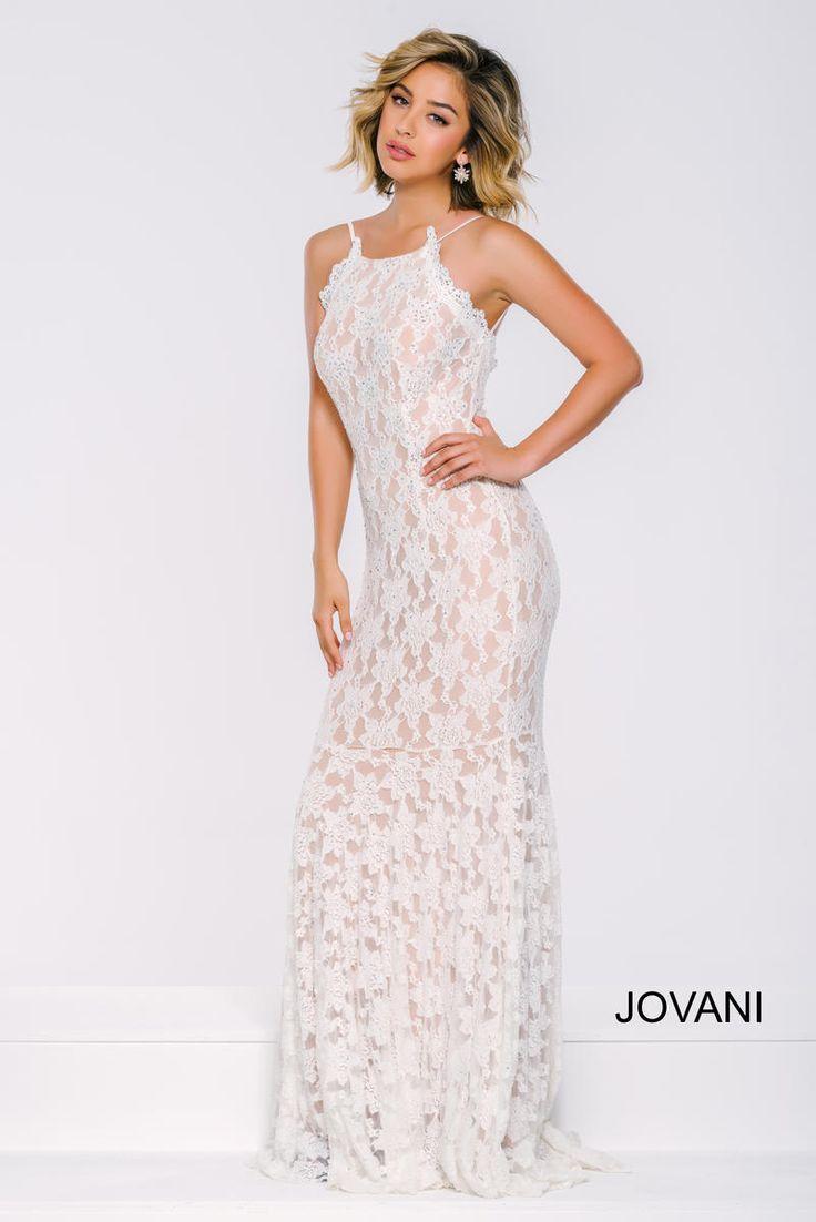 30 best Jovani Prom - Spring 2017 images on Pinterest | Formal ...