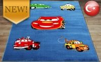 Детские ковры Kids Cartoons (Турция) http://kovroff.com.ua/detskie-kovry/kovry-kids-turtsiya