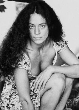 Sonia Braga                                                                                                                                                                                 Mais