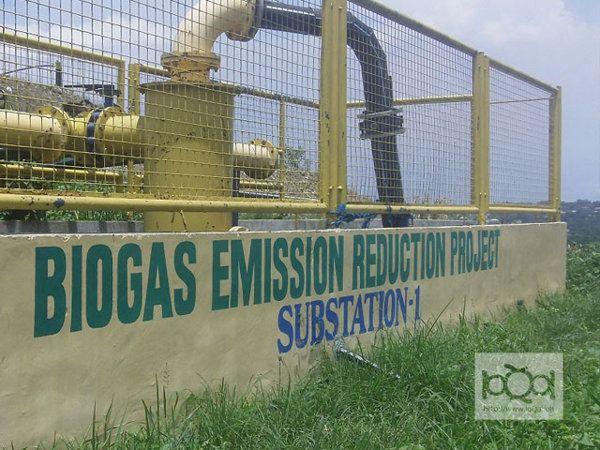 Bataan plants solving power shortage - Yahoo! News Philippines