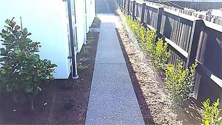 Concrete Pavers Christchurch