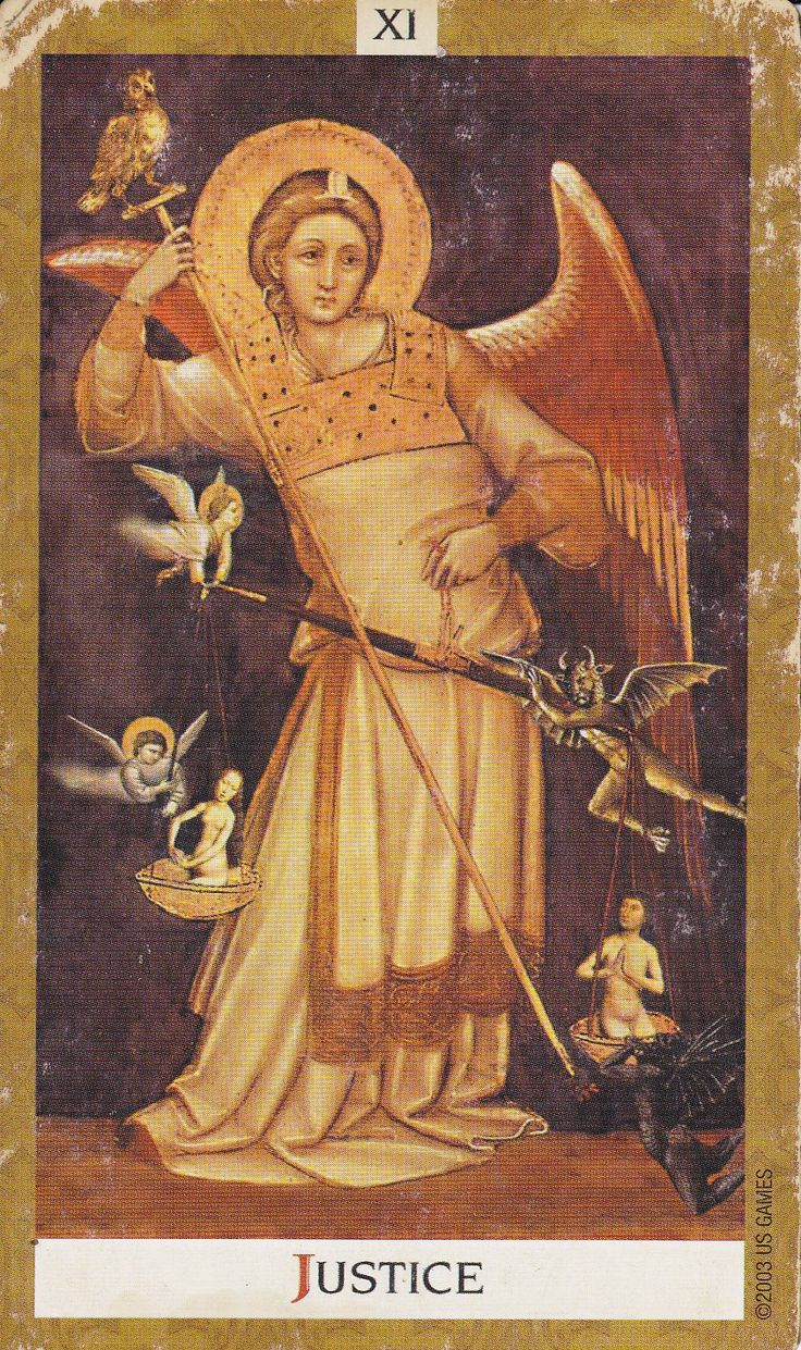91 Best Images About Tarot High Priestess On Pinterest