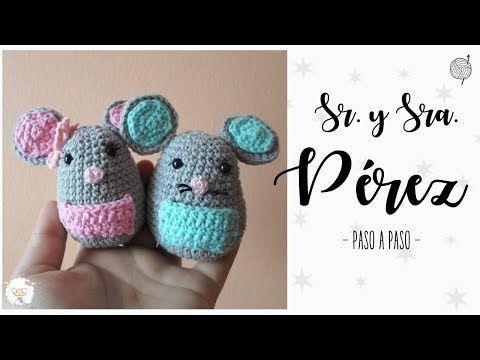 Amigurumi Gato Paso A Paso : 1157 best amigurumi 2 images on pinterest free pattern in spanish