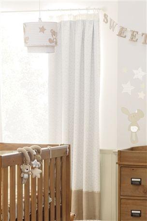 Christmas Crib Bedding