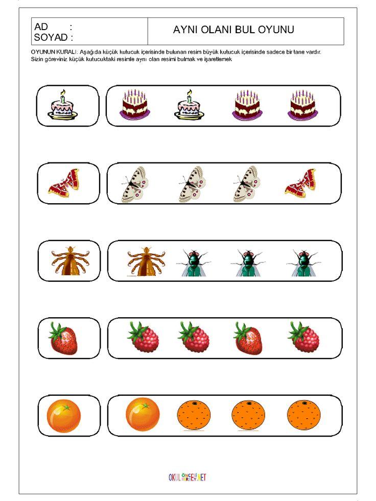 okul-öncesi-çocuklar-için-aynı-olanı-bul-oyunu-17.gif (1200×1600)