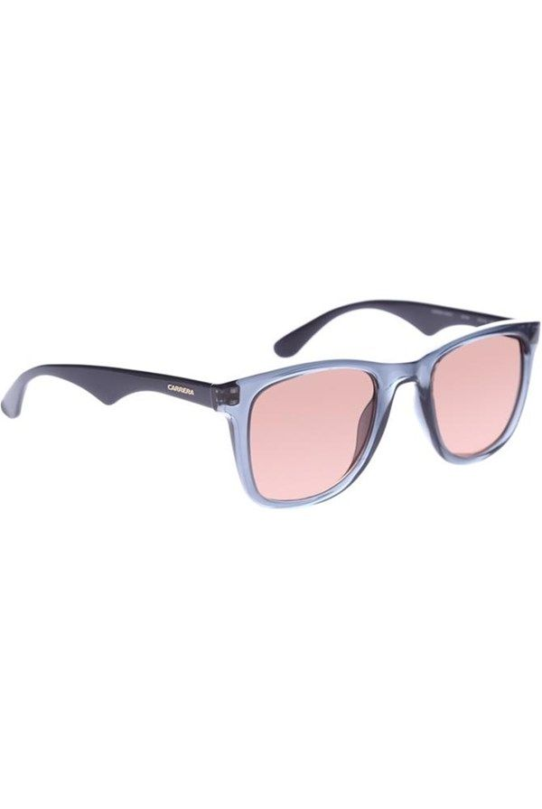 Ochelari de soare, antracit #GiorgioArmani #Carrera #sunglasses #chic #women #look #fashion