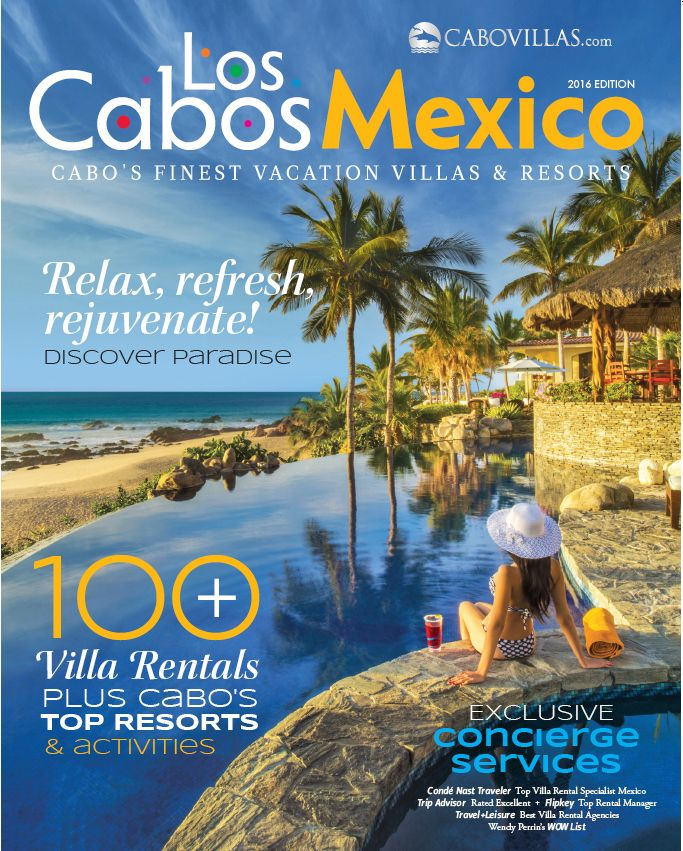 111 best ideas about cabo san lucas mexico on pinterest for Best honeymoon resorts in cabo san lucas