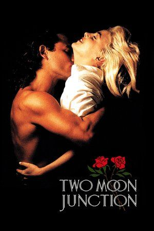 Nonton Online Two Moon Junction gratis cinemaxxi film bagus bioskop online movie sub indo