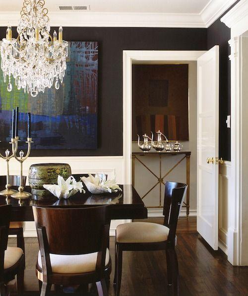 357 best dining room interior design images on pinterest | room