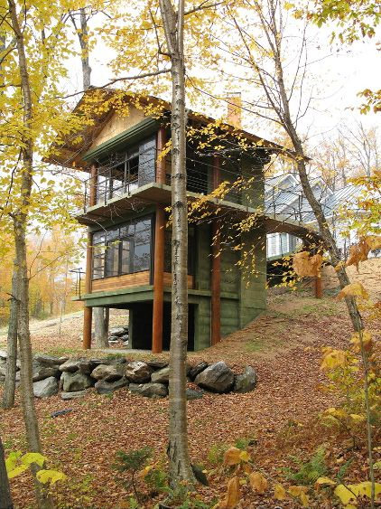 Best 25 Tower House Ideas On Pinterest Tiny Home Plans
