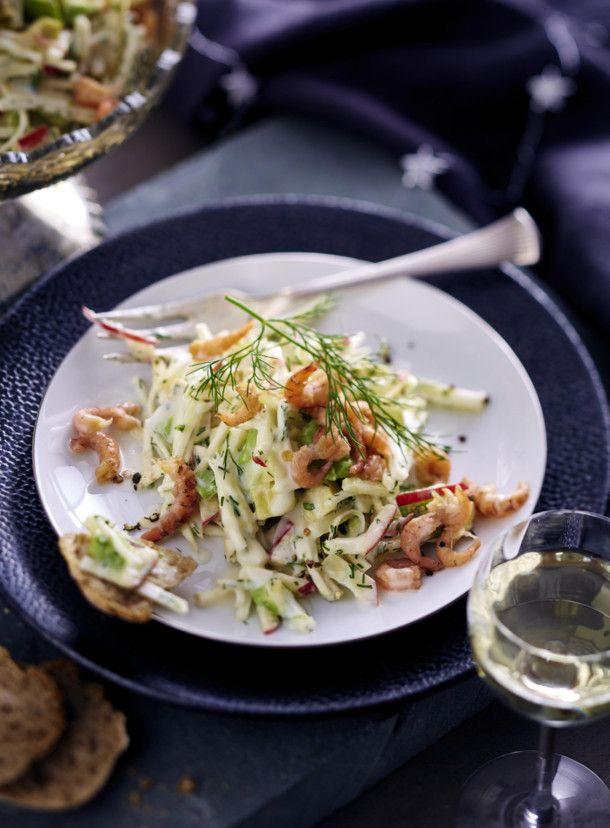 7 besten Feigen Salat Bilder auf Pinterest | Salate, Vorspeise ...