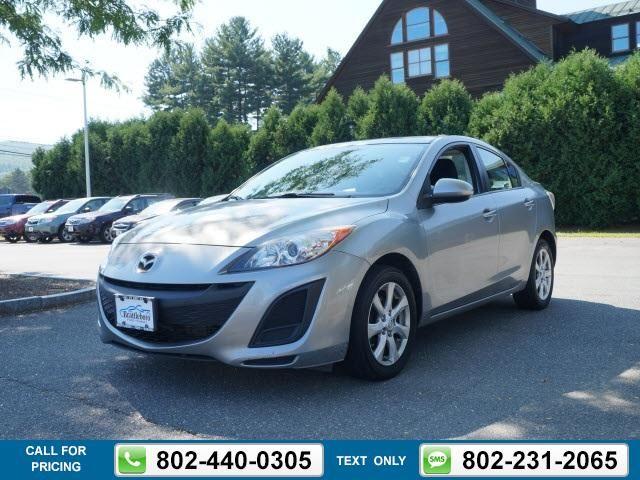 2011 Mazda Mazda3 i 82k miles $9,991 82909 miles 802-440-0305 Transmission: Manual  #Mazda #Mazda3 #used #cars #BrattleboroSubaru #Brattleboro #VT #tapcars
