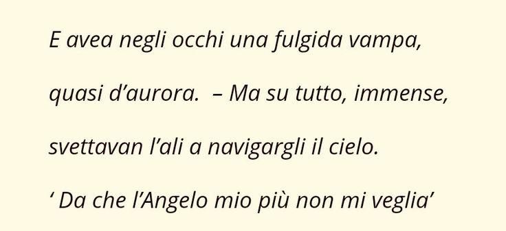 Livia Valerio (@ValerioLivia) | Twitter