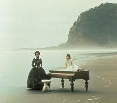 the piano (film)