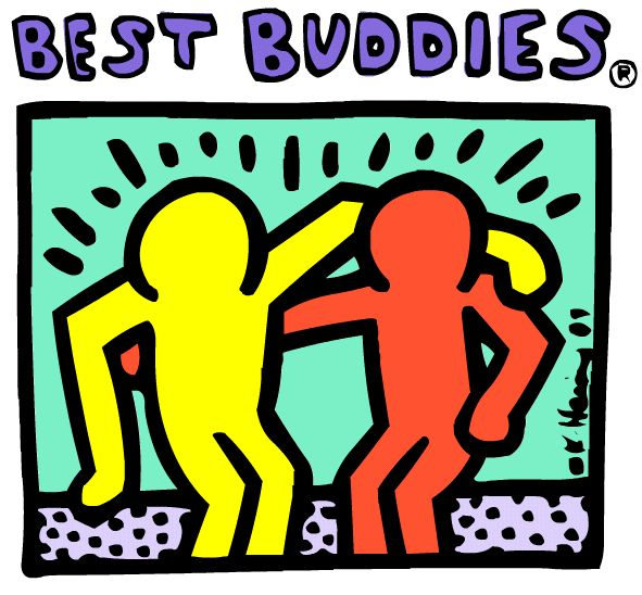 Best Buddies International- Establishing a global volunteer movement that creates opportunities for one-to-one friendships, integrated employment and leadership development for people with intellectual and developmental disabilities (IDD).