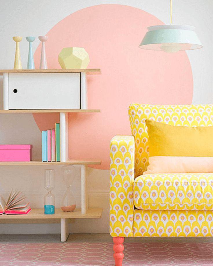 90 best minimalist interior home wear inspiration images for Minimalist color scheme interior design