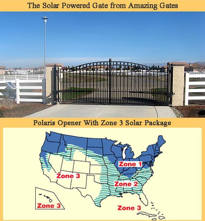 Best 25 gate operators ideas on pinterest driveway gate for Electric driveway gate motors