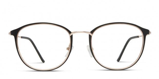 232dd8b190a4 Ottoto Bellona Glasses Frames