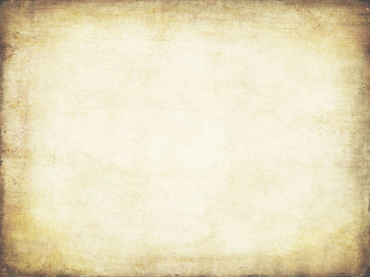 powerpoint backgrounds vintage