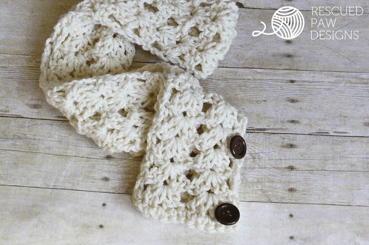 200 best Crochet Cowls images on Pinterest | Ganchillo libre ...