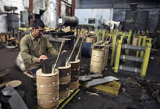 Anchor Electricals Begins Operations At Haridwar Unit - http://thehawk.in/news/anchor-electricals-begins-operations-at-haridwar-unit/