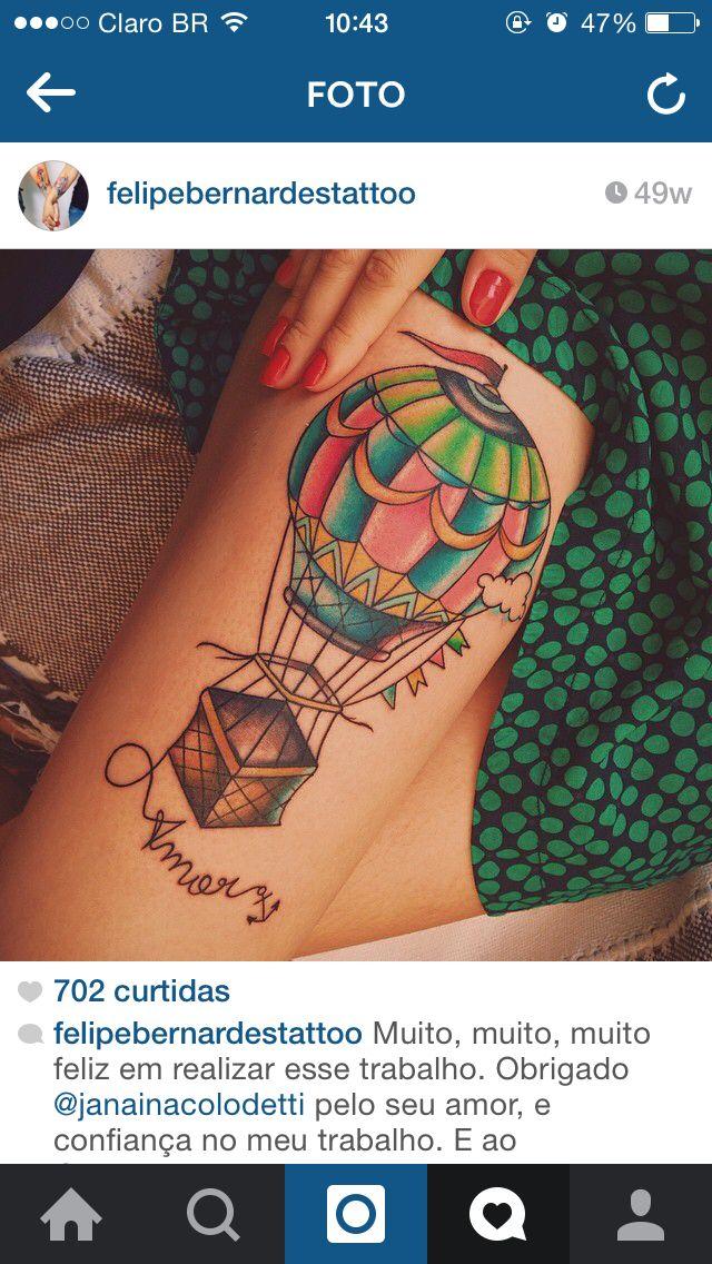 Inspiration for tattos