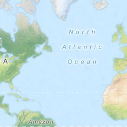 Explore the map to discover the types and amounts of debris scuba divers around the world have removed and reported from underwater environments since 2011.