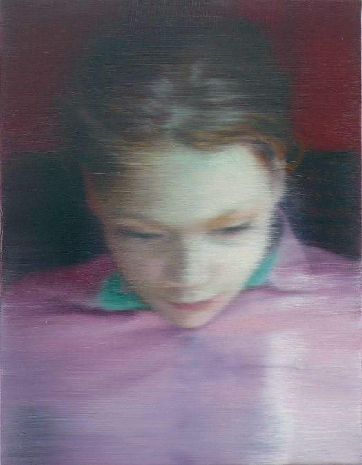 Έλλα (2007)