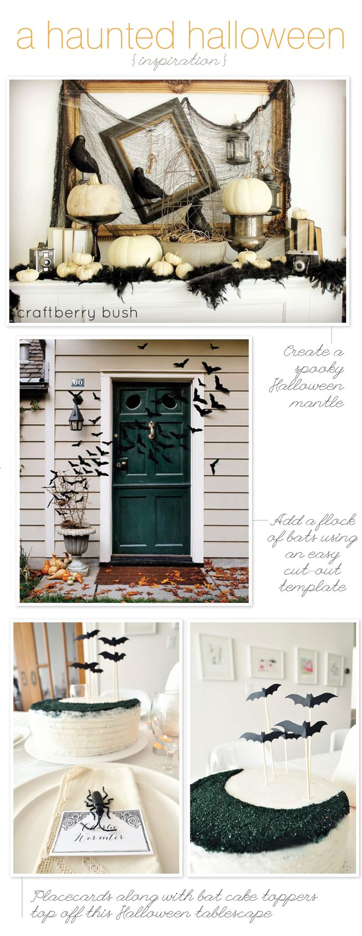 145 best HALLOWEEN images on Pinterest | Face paintings, Painted ...