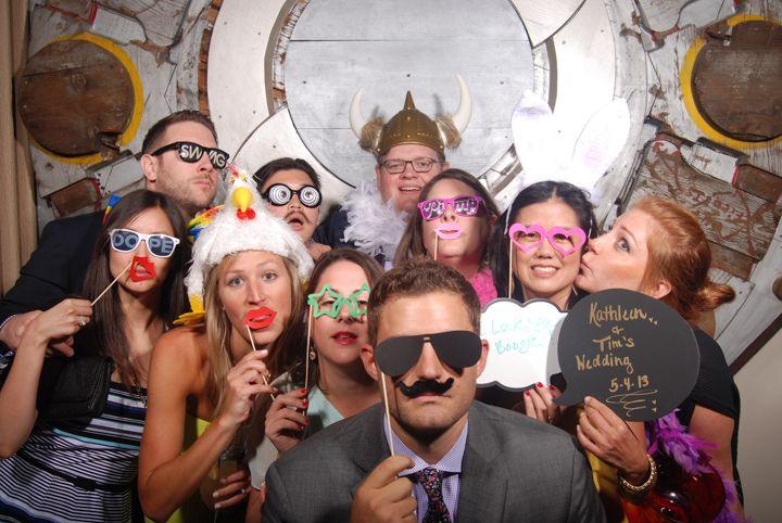 106 best images about ideas para fotos de boda divertidas