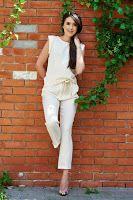 pantaloni-casual-pentru-vara12