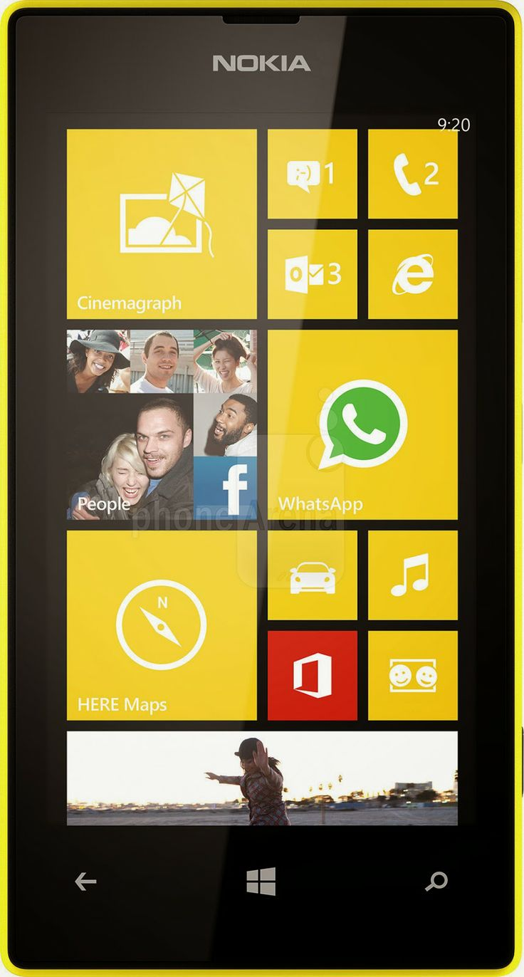 How to carrier unlock Nokia Lumia 520 by unlock code so you can use with another sim card of gsm networks. Unlock your Nokia Lumia 520 by Unlock Code Fast & Secure with Lowest Price Guaranteed. Quick and Easy Nokia phone unlocking with step by step unlocking instructions.