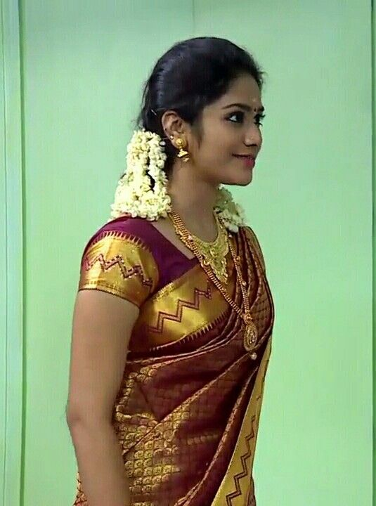 Tamil Serial Actress Hot Only Indian Indian Beauty India Beauty