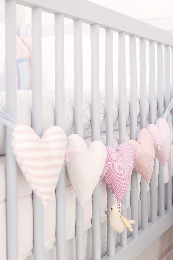 babies-decoracao-candy-colors-quarto-de-bebe-karen-piscane10