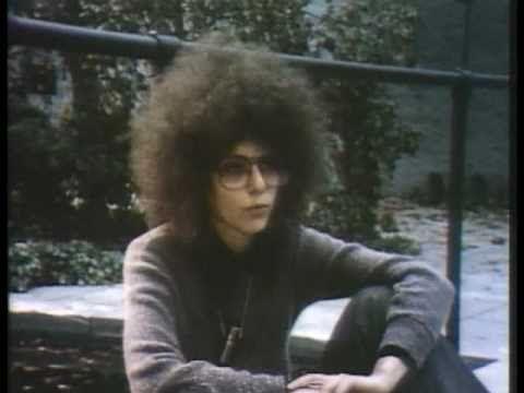 Masters of photography - Diane Arbus (documentary, 1972)