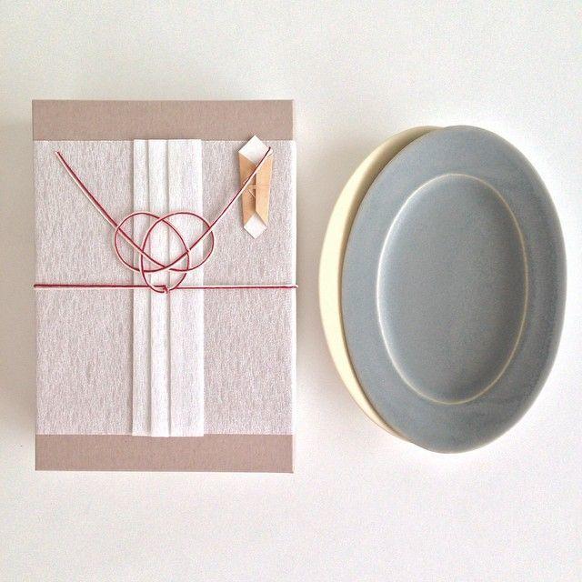 日本の伝統工芸品のお皿は引き出物にぴったり♪