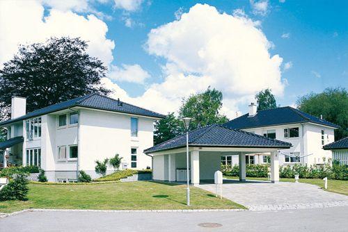 Vejen mod det perfekte hus del 3 af 7 - hvad koster et nyt hus - Lind & Risør af 1980 A/S - bygogbolig.dk