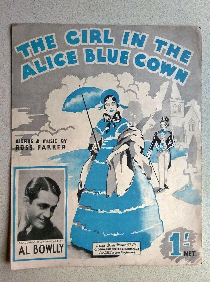 12 best Collectable Vintage Sheet Music images on Pinterest ...