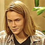 river phoenix animated GIF