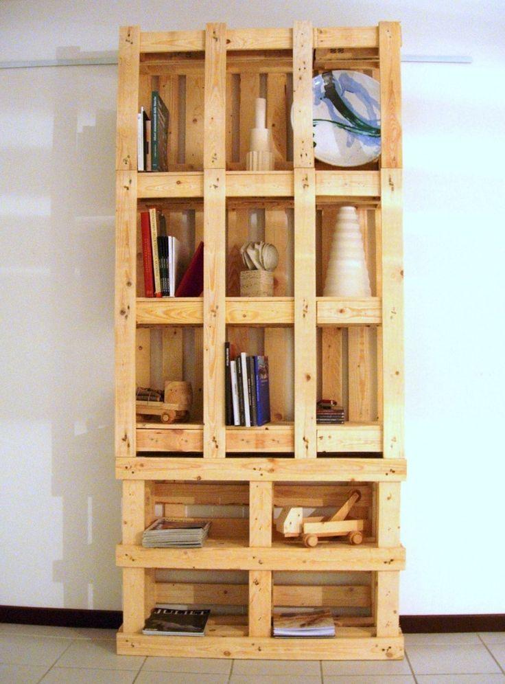 Come costruire un mobile in legno come installare uno - Costruire un mobile in legno ...