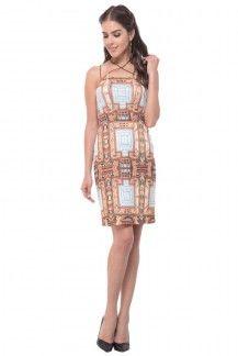 Summer dress size xl recordings